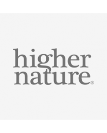 Higher Nature V-Gel - 75ml Gel