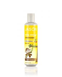 Jason Kids Only Conditioner Extra Gentle - 236ml Liquid