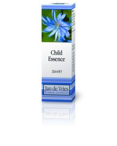 A.Vogel Child Essence - 30ml Drops
