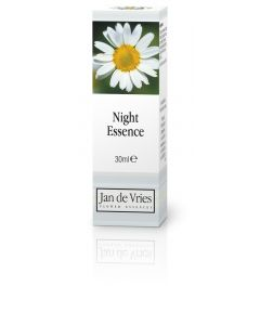 A.Vogel Night Essence - 30ml Drops - Other Herbal Remedies